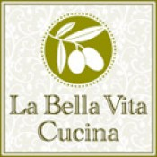 La-Bella-Vita-blog-button-125