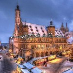 Christmas in Bavaria, Germany — A Bucket List Wish Come True