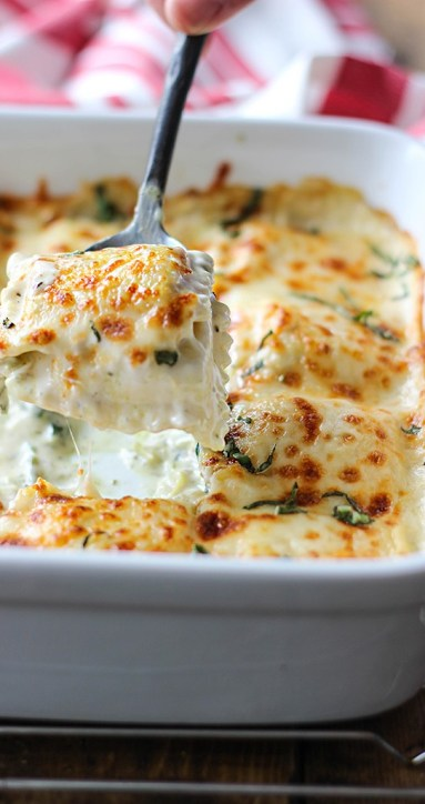 spinach-artichoke-ravioli-bake-4