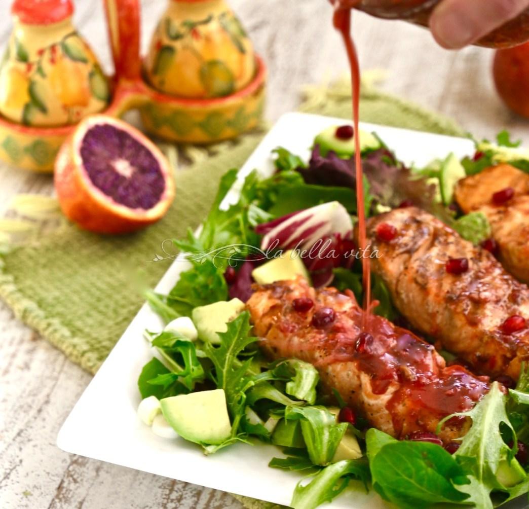 Tuna and Artichoke Pasta Salad -- Pasta Fredda, Dining Al ...