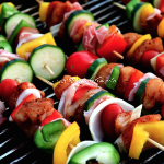 15 Outstanding Italian Grilling Recipes