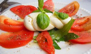 gourmet-mozzarella