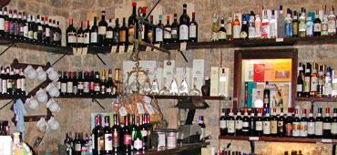 wine-chianti