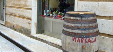 wine-sicily