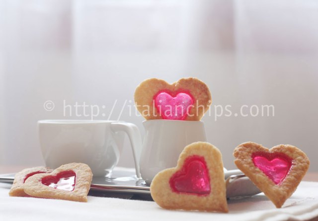 cookie recipe