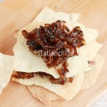 Caramelized onions to die for