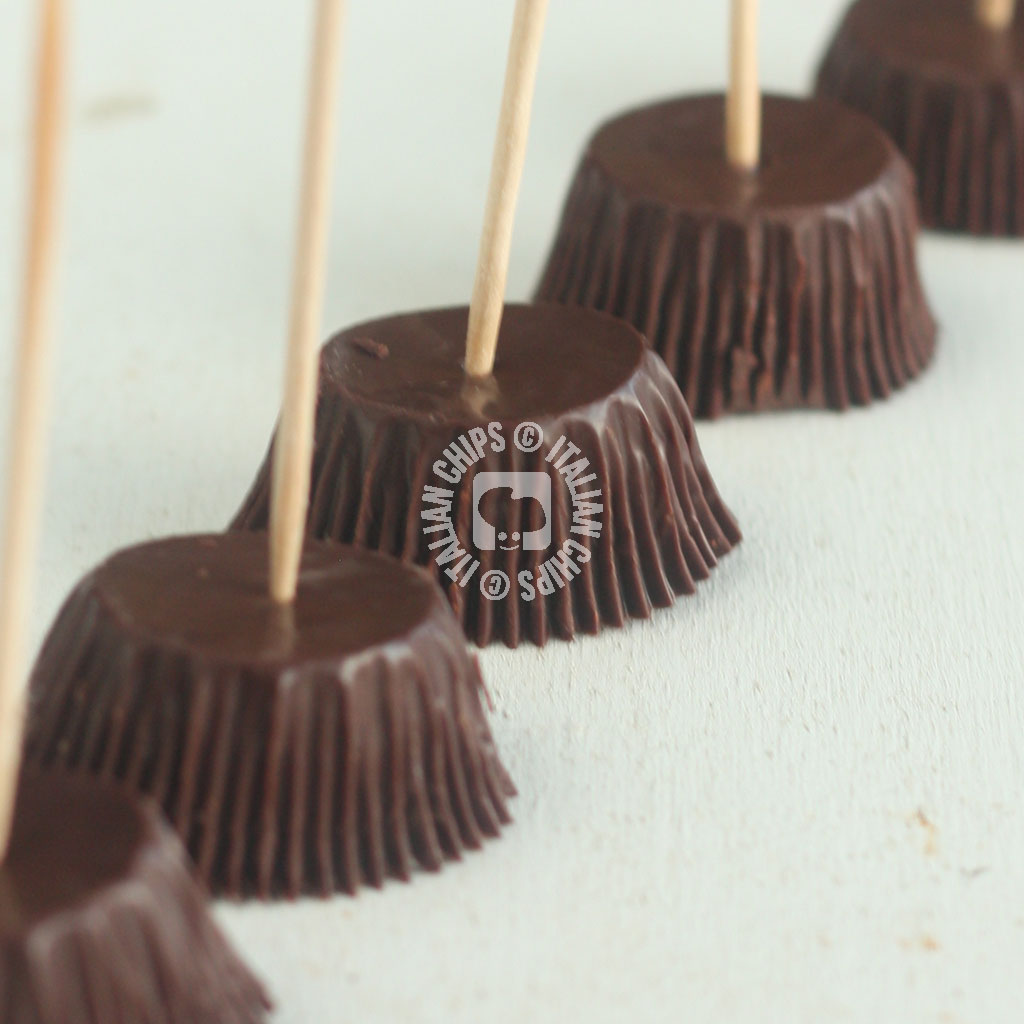 chocolate-witch-brooms-6