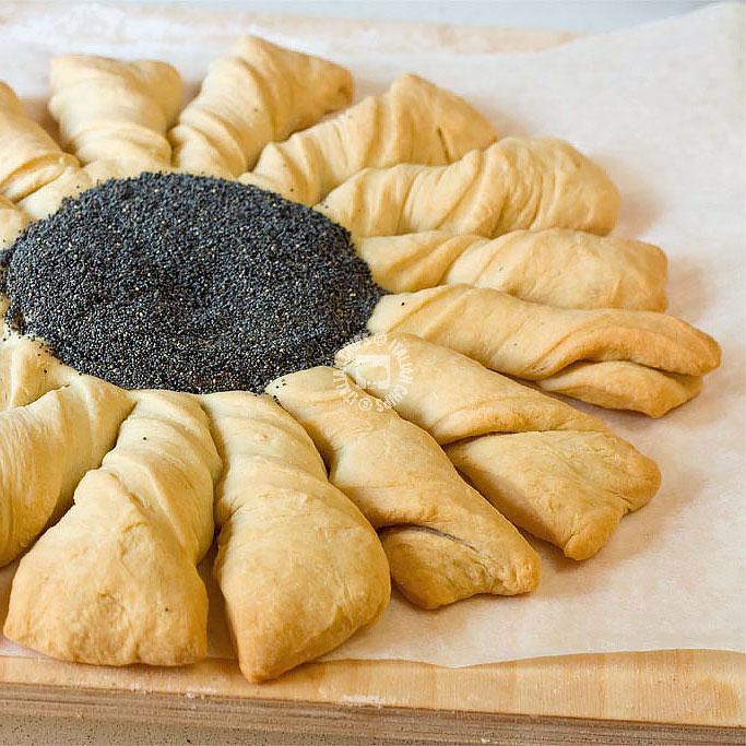 italian-bread-recipe-3