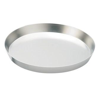 Baking pan conical