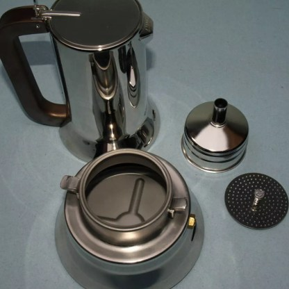 coffee-maker-espresso - caffettiera