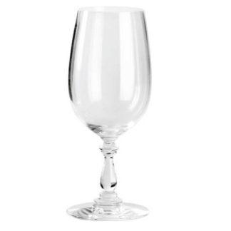 Dressed bicchiere vino bianco