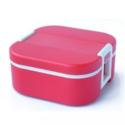 Lunchbox termico