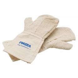 Coppia guanti rinforzati