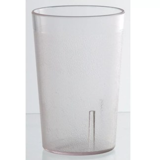 Bicchiere bar