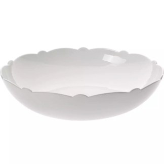 Alessi Salad bowl