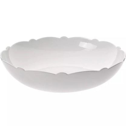 Alessi Salad bowl