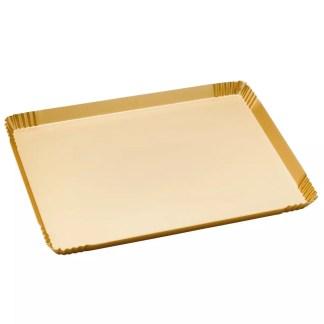 Display tray