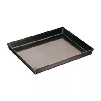 Baking sheet rectangular