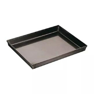 Baking sheet rectangular