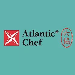 Atlantic Chef