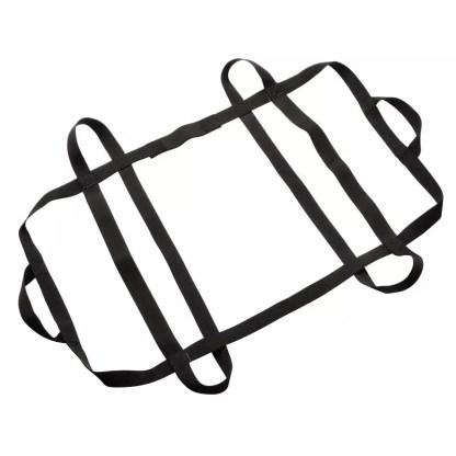 Imbracatura elastica