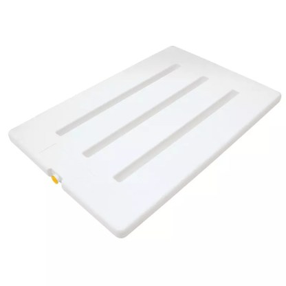 eutectic cold pad