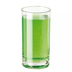 bicchiere succo