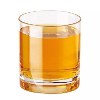 bicchiere whiskey