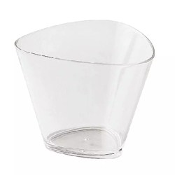 bicchierino monouso