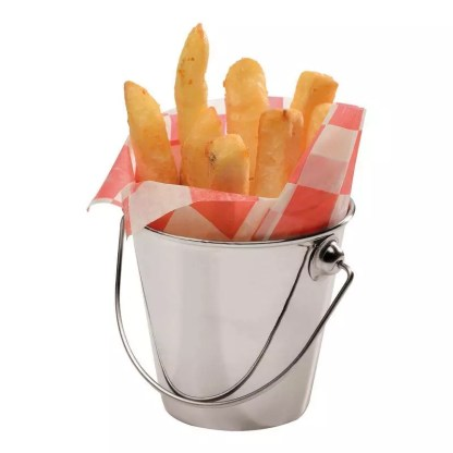 contenitore finger food