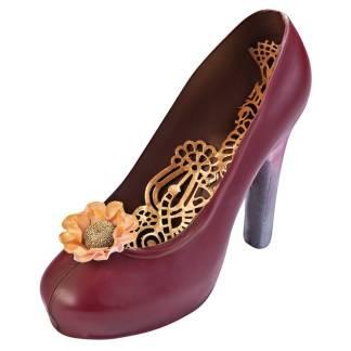stampo scarpa