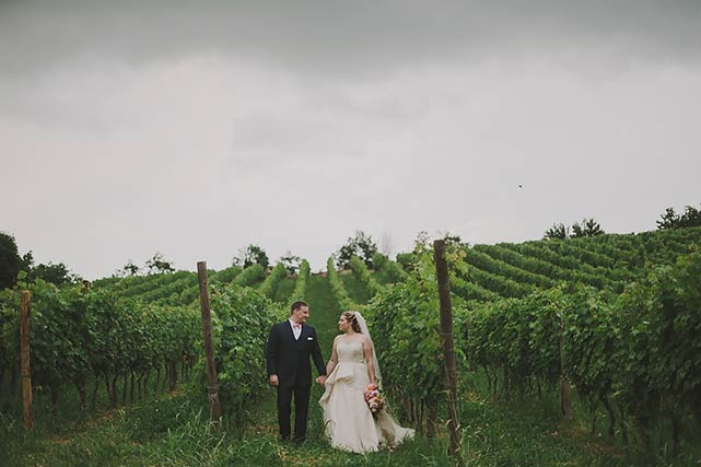 vineyard-wedding-piemonte-italy