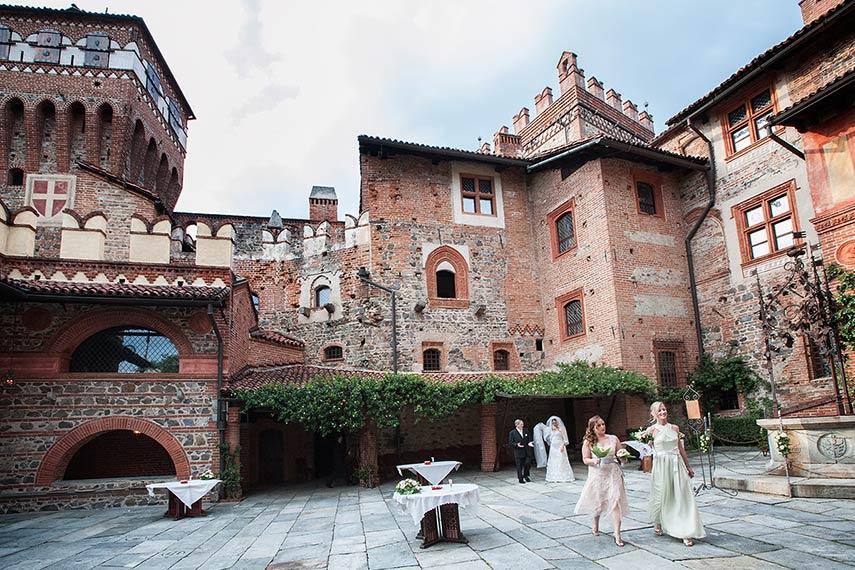 wedding-langhe-unesco-world-heritage
