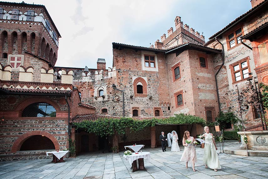wedding-langhe-unesco-world-heritage