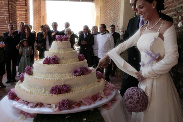 Country-Wedding-Cake