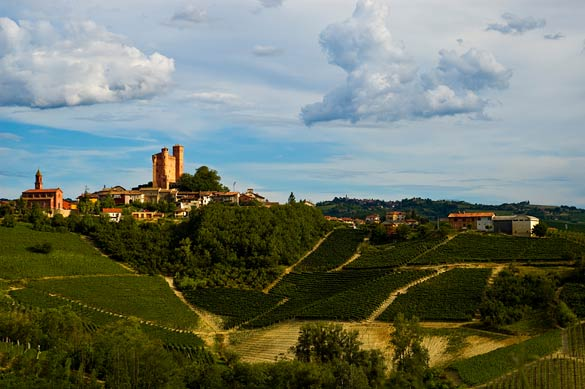 Langhe-Roero-Countryside-weddings-in-Italy