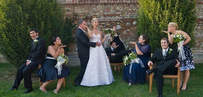 Langhe-wedding