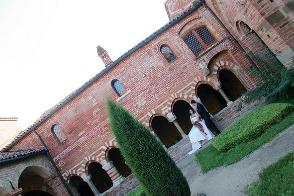 Abbazia-di-Vezzolano-wedding