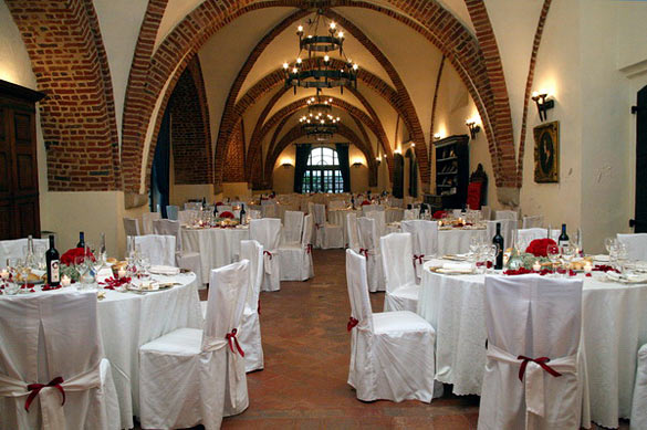 castle-wedding-reception-in-Piedmont