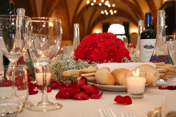 red-Piemonte-wine-wedding