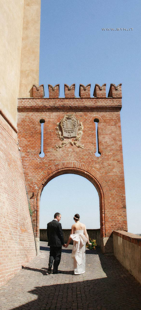 wedding-in-Piedmont-at-Barolo-Castle