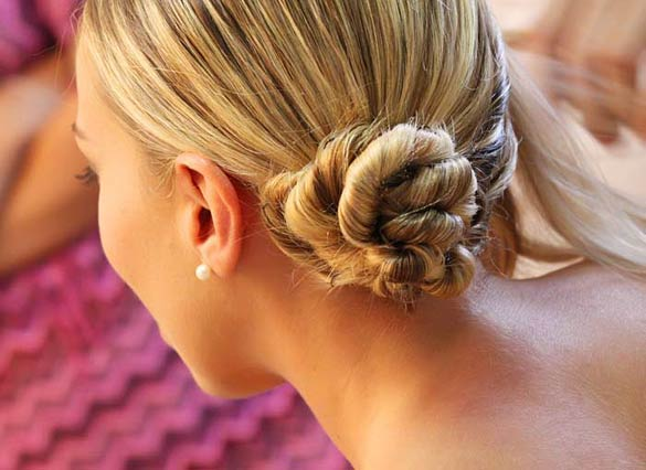 wedding-Hairdresser-Milan