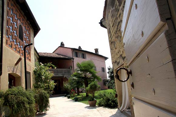 country-relais-in-Moleto-Monferrato