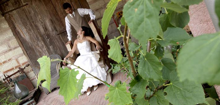 country-wedding-in-Monferrato