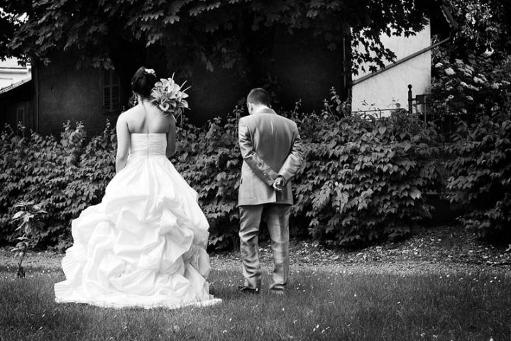 Country-side-wedding-in-Villa-Leumann-Torino-Italy