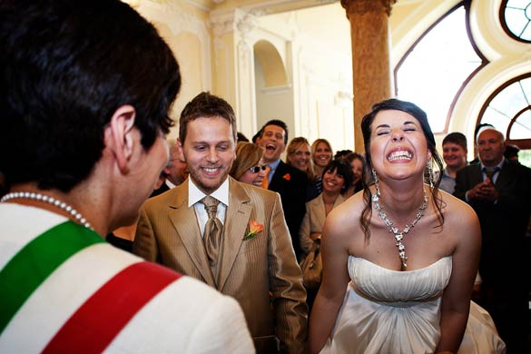 civil-wedding-ceremony-in-Torino-Italy