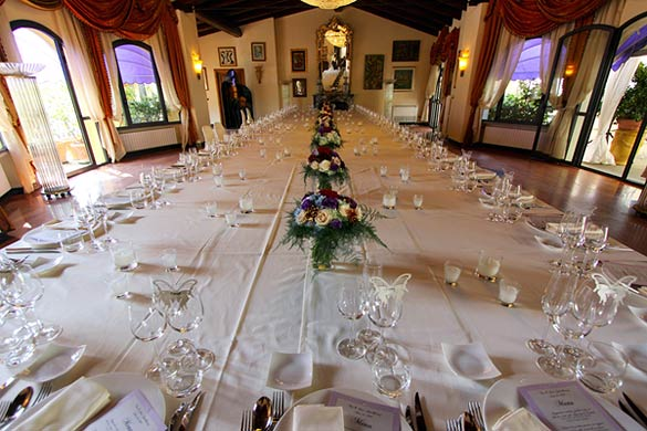 wedding-reception-in-Villa-Althea-Piedmont