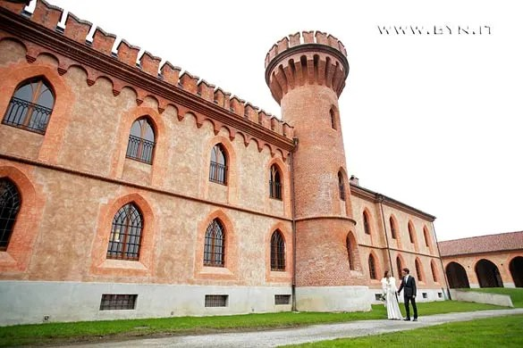 castle-wedding-in-Piemonte-Italy