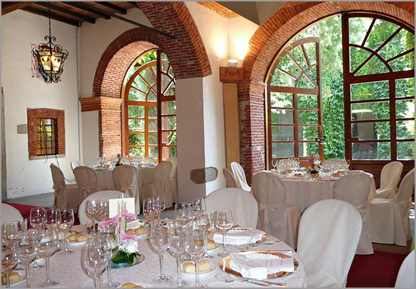 Villa-Giannone-vineyard-weddings-lake-Maggiore-Italy