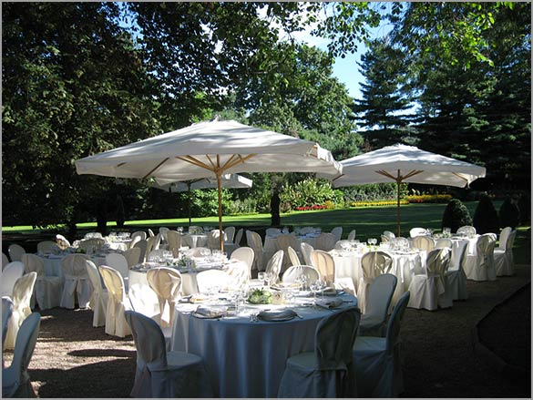 country-wedding-reception-in-Villa-Giannone-Abbey-Italy